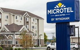 Microtel Inn & Suites By Wyndham Altoona  United States