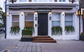 Haverstock Hotel London