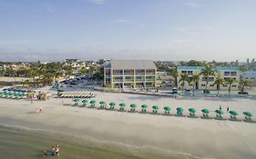 Pierview Hotel & Suites Fort Myers Beach
