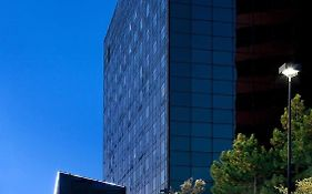 Hyatt Cherry Creek Denver Co