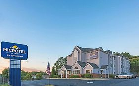 Microtel Inn & Suites By Wyndham Norcross photos Exterior