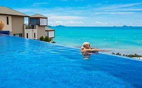 Pinnacles Resort Airlie Beach