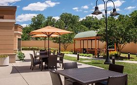 Courtyard Fort Meade Bwi Business District Annapolis Junction Md