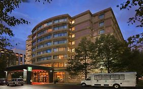 Embassy Suites by Hilton Chicago O'hare Rosemont