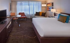 Grand Hyatt Regency Denver