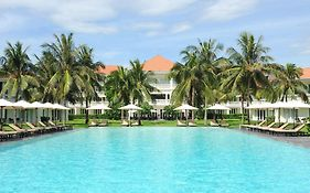 Hoi an Boutique Resort