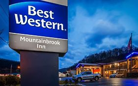 Best Western Maggie Valley Nc