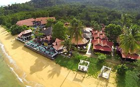 Paya Beach Resort