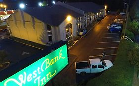 West Bank Inn Augusta ga Reviews