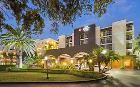 Best Western Deerfield Beach Florida