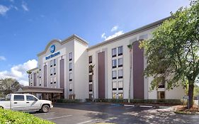 Best Western Orange Park Fl