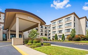 Best Western Executive Inn Kenosha Wi