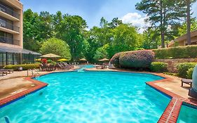 Wyndham Peachtree City Ga