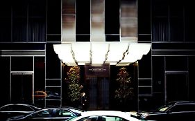 New York Park Hyatt