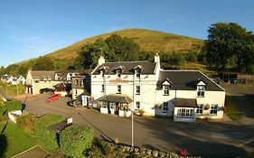 Cairndow Inn