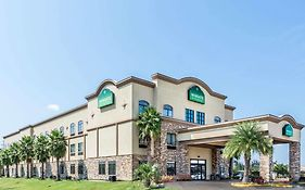 Wingate by Wyndham Lake Charles Casino Area Lake Charles La