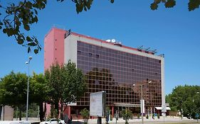 Tryp Hotel Coimbra 4*