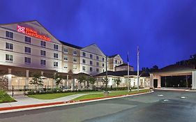Hilton Garden Inn Little Rock Ar