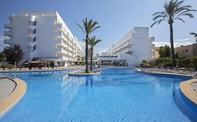Martinique Apartments Magaluf
