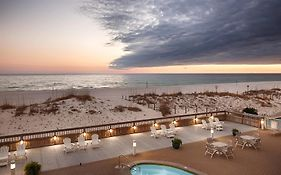 Best Western on The Beach Gulf Shores