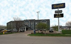 Victorian Inn Sioux City