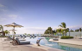 Parklane, A Luxury Collection Resort & Spa Limassol 5* Cyprus