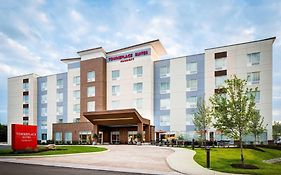 Marriott Richmond Ky