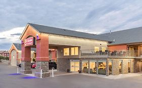 Days Inn Cedar City 3*