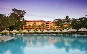 Barcelo Montelimar All Inclusive photos Facilities