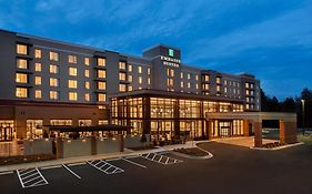 Embassy Suites By Hilton Atlanta Ne Gwinnett Sugarloaf photos Exterior