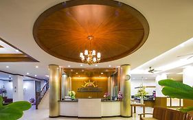 Sunshine Resort Phuket