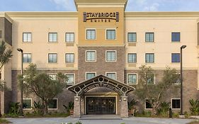 Staybridge Suites Corona South