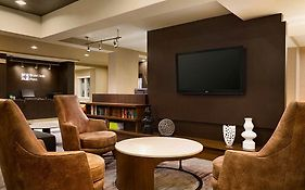Courtyard by Marriott Champaign Il