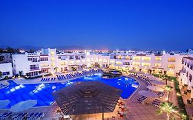 Old Vic Resort Sharm 4 *