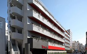Red Roof Inn Kamata 東京都