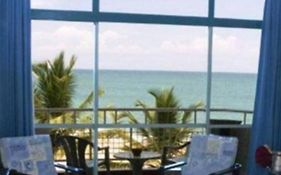 Induruwa Beach Resort 4*