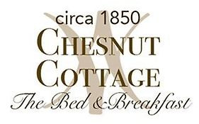 Chesnut Cottage Bed & Breakfast Columbia Sc