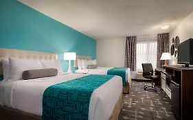 Howard Johnson Hotel Appleton Wi