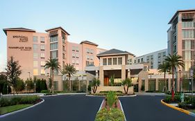 Towneplace Suites By Marriott Orlando Theme Parks/Lake Buena Vista