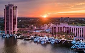 Boca Raton Hotel And Resort