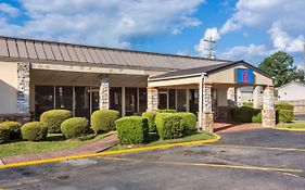 Motel 6-Warner Robins, Ga photos Exterior