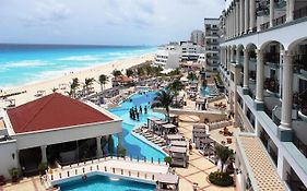 Hyatt Zilara Cancun (Adults Only) photos Exterior