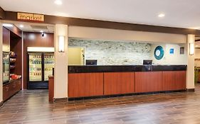 Baymont Inn And Suites Roswell Ga