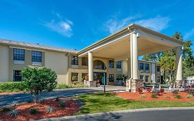 Holiday Inn Express Ocala Midtown Medical Center