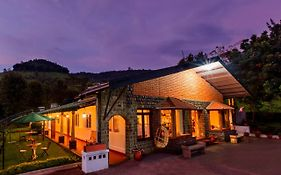 Tea Nest Resort Coonoor