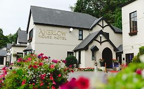 Aherlow House Hotel & Lodges  3* Ireland