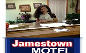 Jamestown Motel