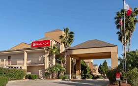 Ramada Limited Seaworld