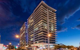 Wyndham Hotel Gold Coast