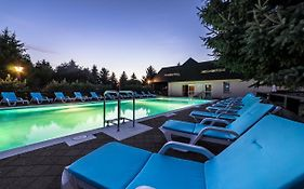 Lech Resort Spa